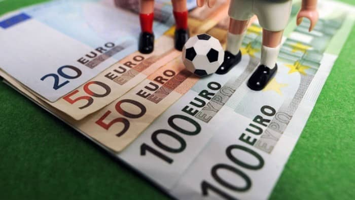Max Bet Fixed Matches