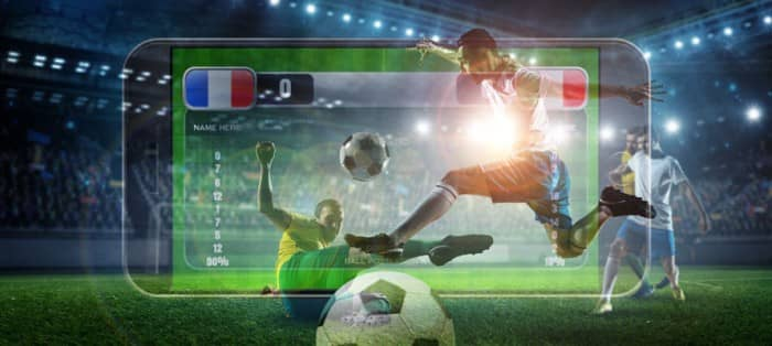 Soccer Predicts Fixed Matches