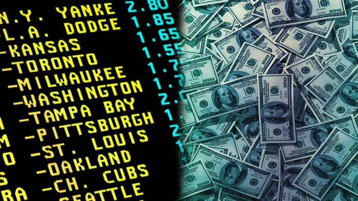 Fixed Matches Big Odds